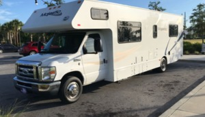 MAJESTIC 2014 Sleep 7 - 200 mil day free,1000,165,Orlando,402 For Rent